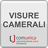 VISURA CAMERALE Ordinaria